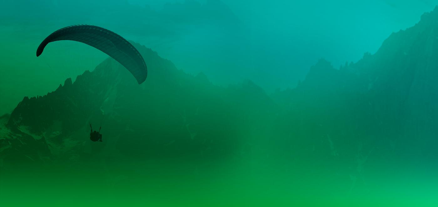 hero-banner