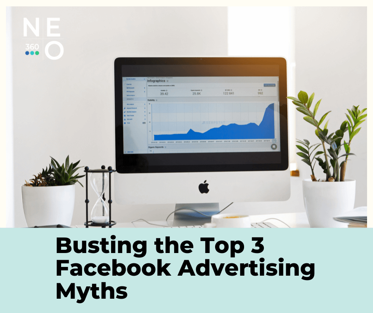 3-facebook-advertising-myths-1