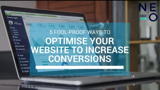 5-Fool-Proof-Ways-to-Optimise-Your-Website-to-Increase-Conversions-post-img