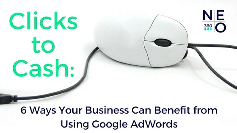 6-ways-your-business-adwords