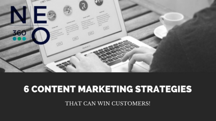 6content-marketing-strategies