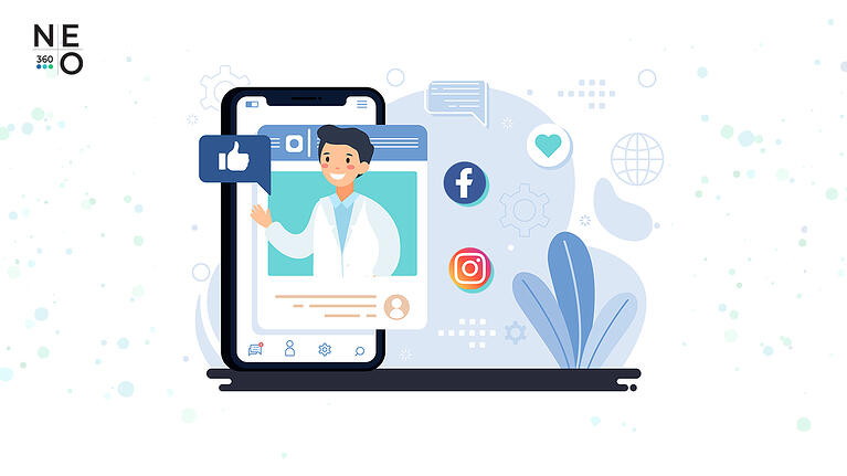 5 Ways Facebook and Instagram Help You Find More Patients