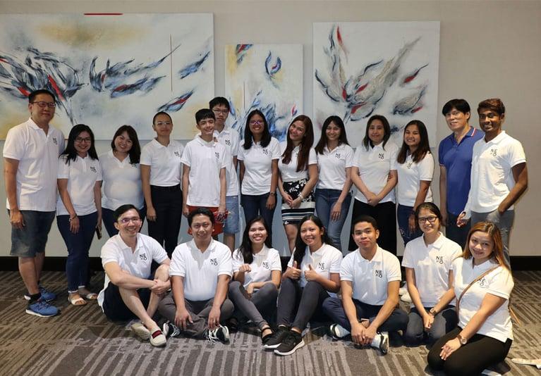 NEO360-Team-2019