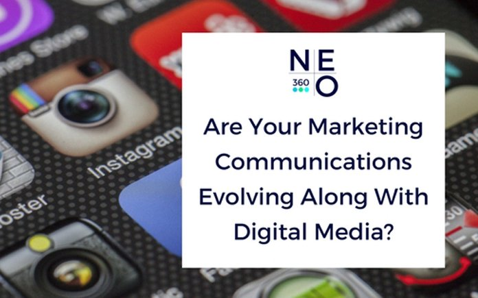 are-your-marketing-communications-evolving-along-with-digital-media-featured-img