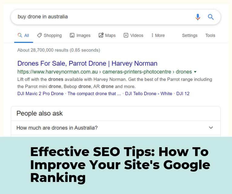buy-drone-australia-search-result-1