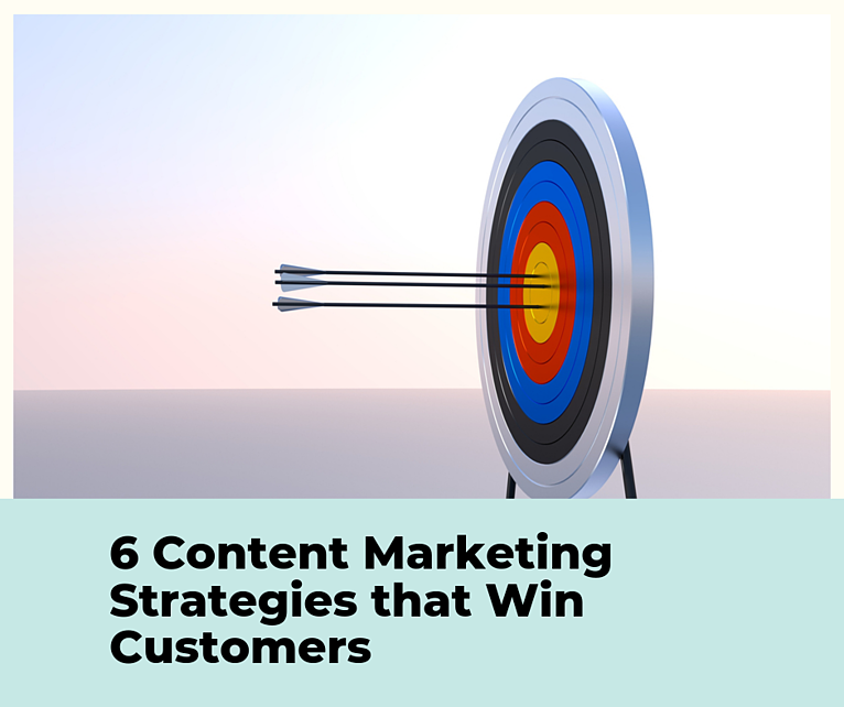 content-marketing-that-win-customers-1