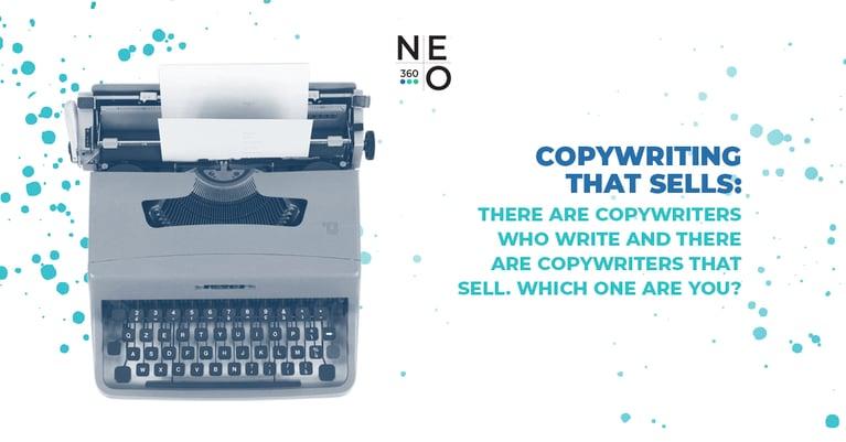 copywriting-that-sells-neo360
