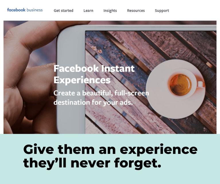 facebook-instant-experiences-neo360-blog