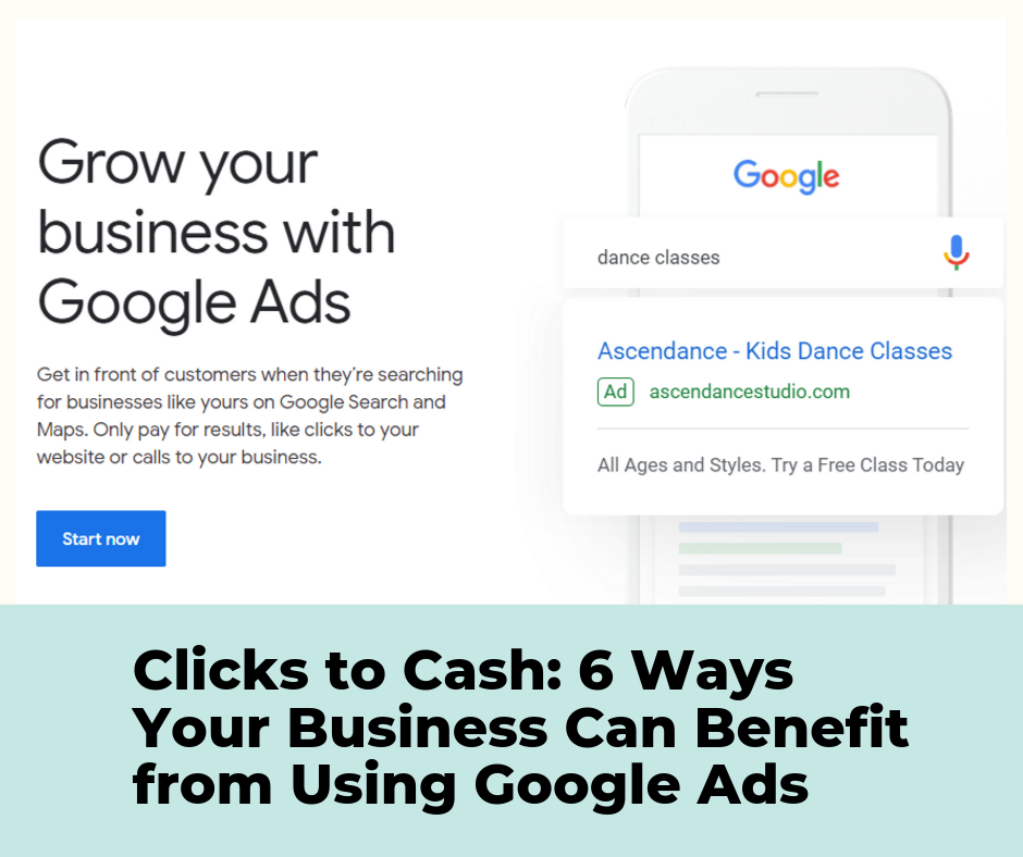 google-ads-grow-your-business-2