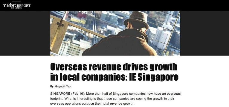 overseas-revenue-drives-growth-in-local-companies-ie-singapore-img-1024x477