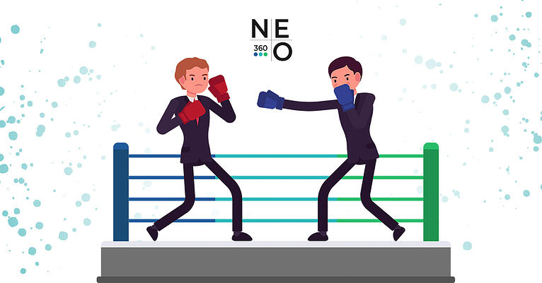 seo-vs-paid-search-neo360
