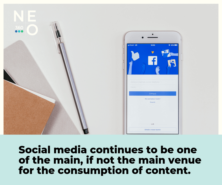 social-media-facebook-content-consumption-image-1