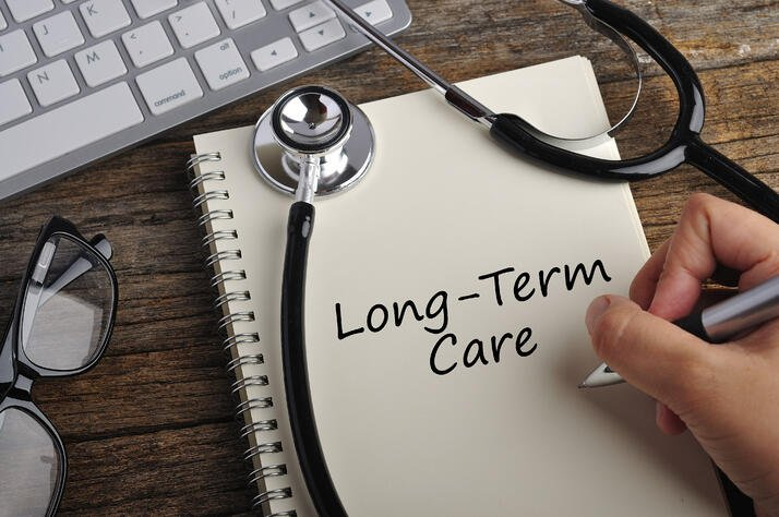Baton Rouge Retirement Advisors: Do I need Long-Term Care Insurance in Retirement? If So, Why and How Much?