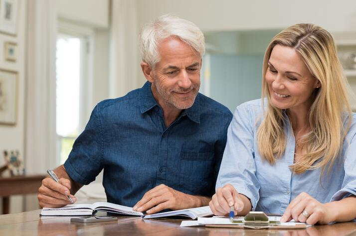 Baton Rouge Financial Planning: How Should I Begin My Retirement Plan?