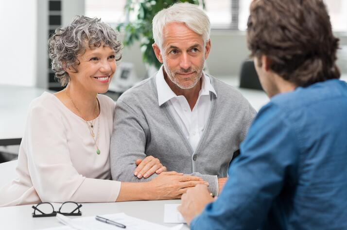 Financial Advisors in Baton Rouge: Do I Need a Financial Advisor for Retirement, and If So Why?