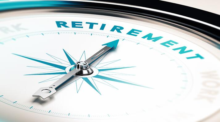 Baton Rouge Retirement Planning: Managing Volatility While Retired