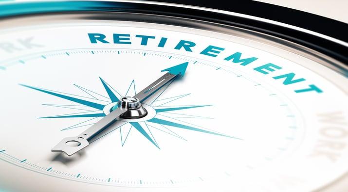 Baton Rouge Retirement Planning: Managing Volatility While Retired
