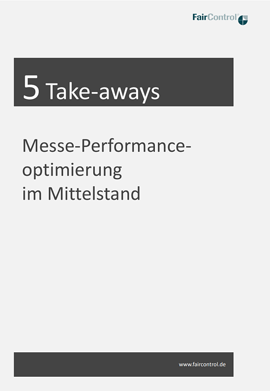 Messe Performance Optimierung_5takeaways-2