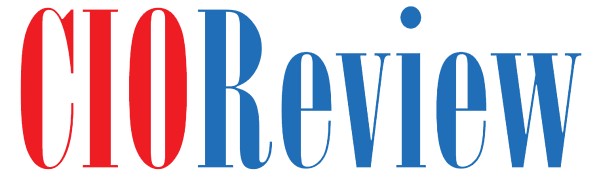 """CIO Review names Movista among """"Top 20 Most Promising Field Service Solution Providers"""""""