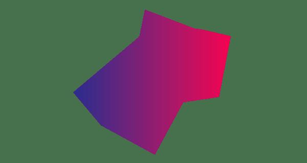 5 Easy Ways to Master Retail Execution