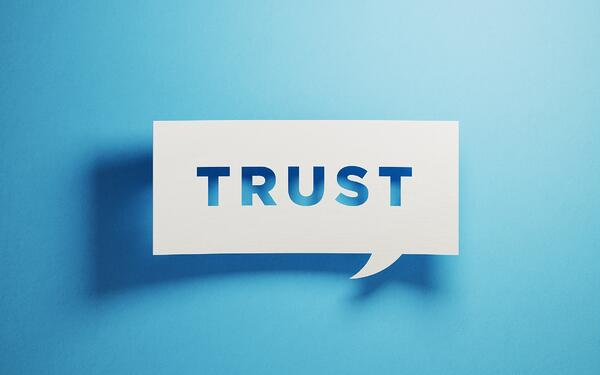 3 Tips for Building Trust with Remote Teams
