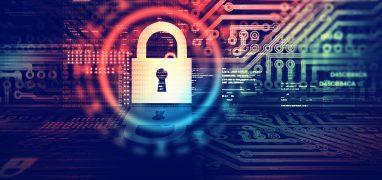 Change Your Default Router Password