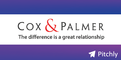 Cox & Palmer-Halifax Selects Pitchly