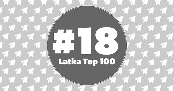 Pitchly Makes The Latka 100: The Fastest Growing SaaS Companies in 2019