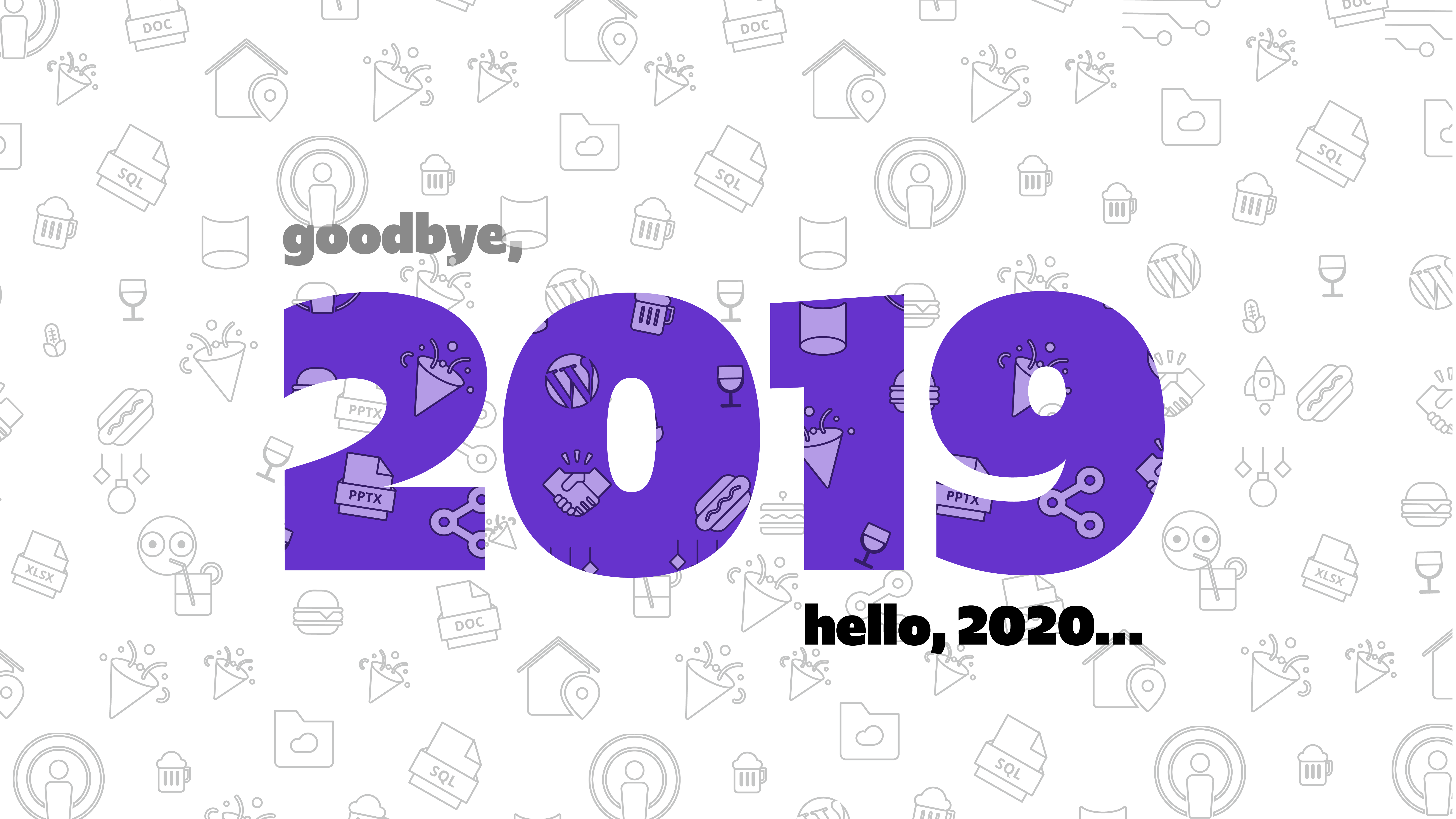Pitchly's 2019 Year in Review