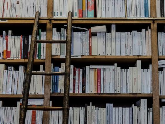 bookcase-books-bookshop-220326