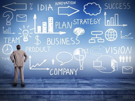 business-intelligence-wall