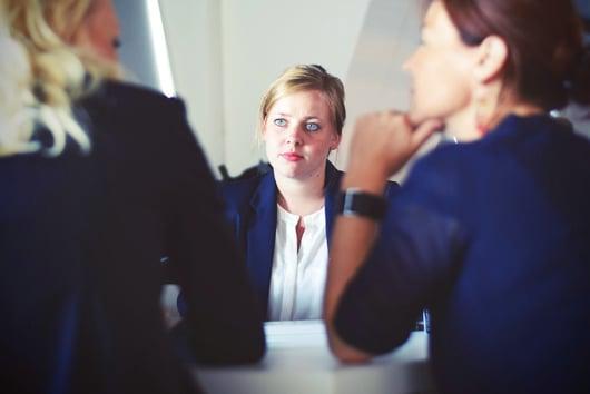 more-effective-meetings