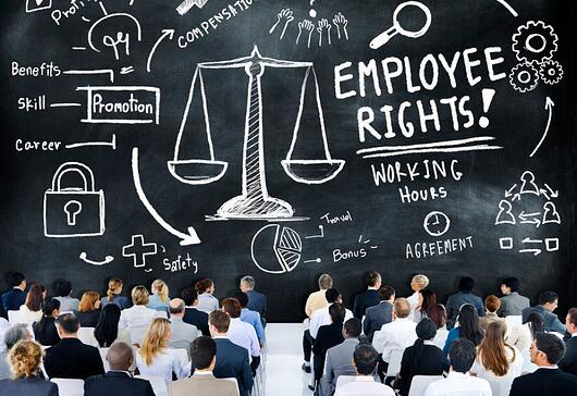 photodune-11346419-employee-rights-employment-equality-job-business-seminar-concept-s-934x642