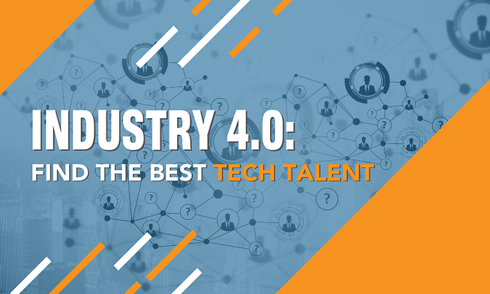 3Ci Header - Industry 4.0_ The Tech Talent You Need for Industry 4.0