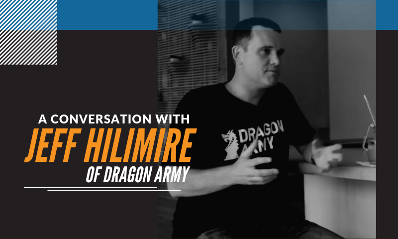 3Ci Header - Jeff Hilimire Interview (1)