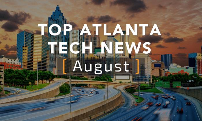 3Ci Header - Top Atlanta Tech News (1)