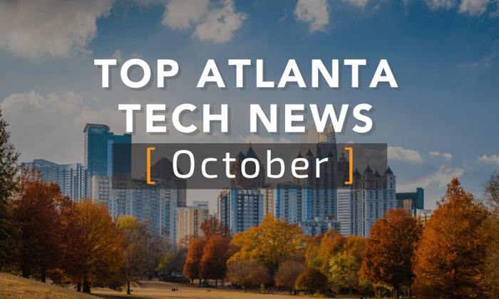 3Ci Header - Top Atlanta Tech News-1