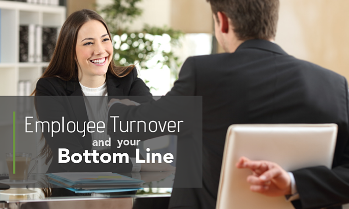 Header - How To Fix Employee Turnover-1