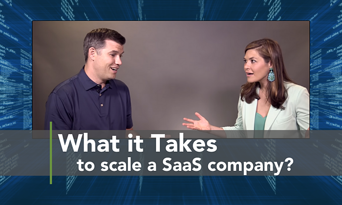 Copy of 3Ci Header - What it takes to scale a SaaS company_