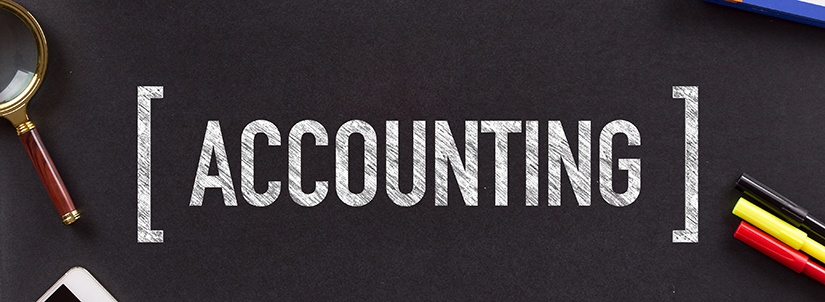 Accounting Cropped-1
