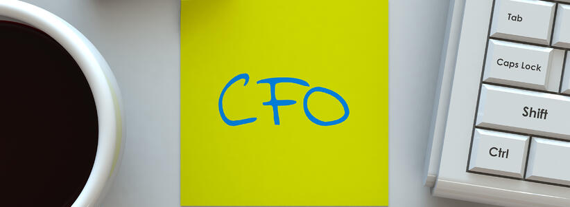 CFOcropped-1