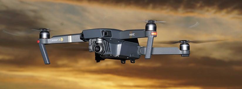 CRE Drone