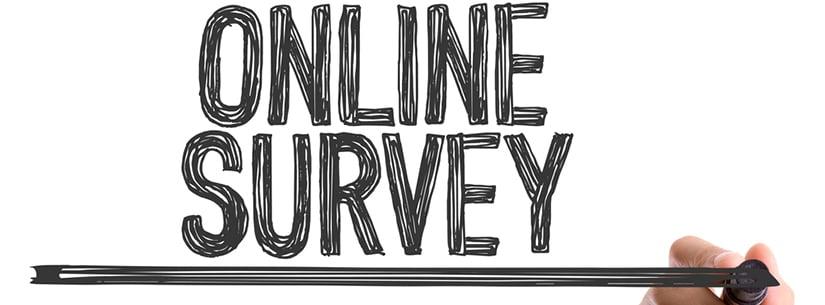 Dental Survey