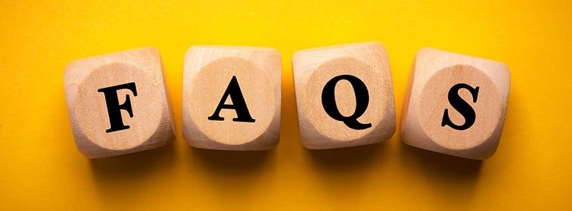 FAQs PPP Loan Forgiveness