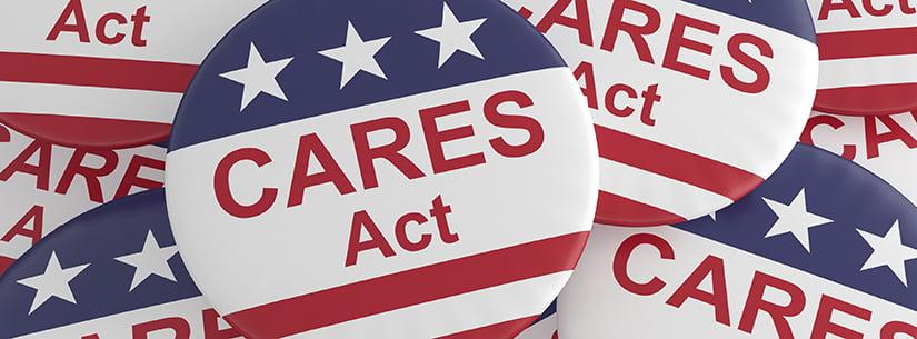 Employee Retention Tax Credits