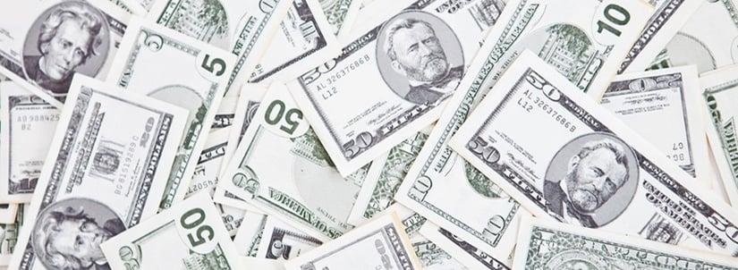 Financial Health Dental Practice