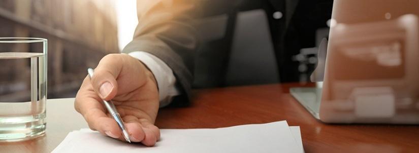 Financial statement audit