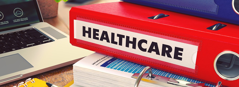 Healthcare Private Equity