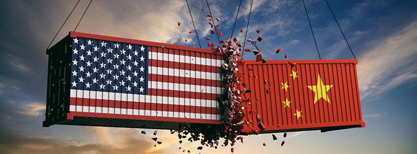 Manufacturing Tariffs