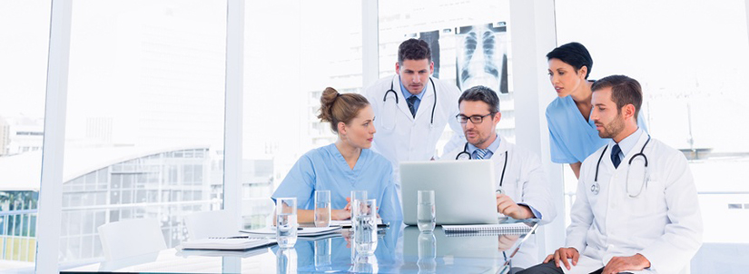 Medical Practice No-Shows